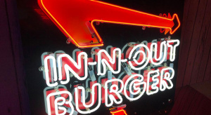 neon sign for sale uk