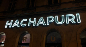 personalised neon signs london