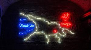 neon sign uk